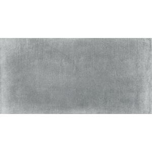 Dlažba Fineza Raw tmavě šedá 60x120 cm mat DAKV1492.1