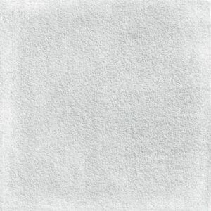 Dlažba Fineza Raw šedá 60x60 cm mat DAR66491.1