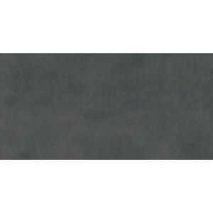 Dlažba Rako Extra černá 60x120 cm mat DARV1725.1
