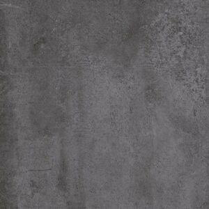 Dlažba Dom Entropia antracite 60x60 cm mat DEN670R