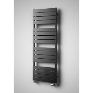 Radiátor kombinovaný Isan Atria 152x55 cm bílá DLAV15200550