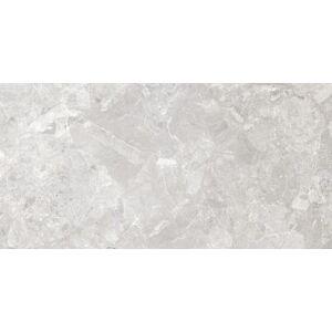Dlažba Dom Mun white 60x120 cm pololesk DMU12610R