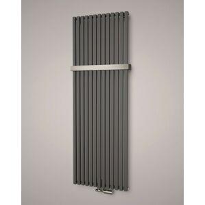 Radiátor pro ústřední vytápění Isan Octava 180x30 cm bílá DOCT18000318