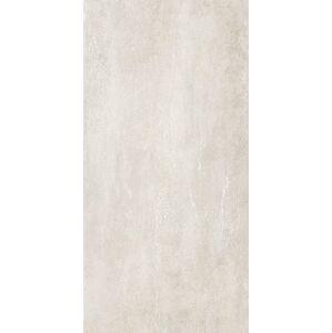 Dlažba Dom Pietra Luni grigio 30x60 cm lappato DPL340RL