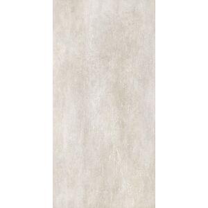 Dlažba Dom Pietra Luni grigio 45x90 cm mat DPL940