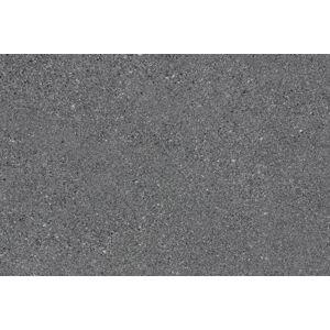 Dlažba Emil Grainstone fine dark 60x120 cm lappato E0AF