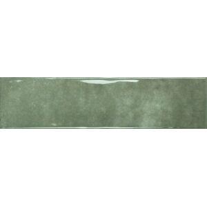 Obklad Ribesalbes Earth Ash 7,5X30 cm mat EARTH2922