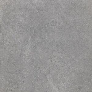 Dlažba Sintesi Project grey 60x60 cm mat ECOPROJECT12799