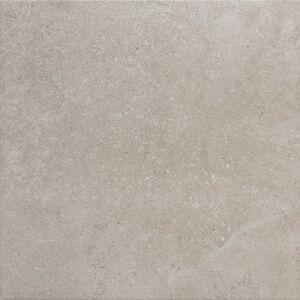 Dlažba Sintesi Project beige 60x60 cm mat ECOPROJECT12803