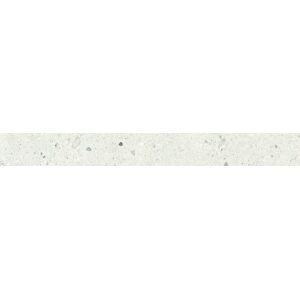Dlažba Provenza Alter Ego Avorio 6,5x60 cm mat EGRM