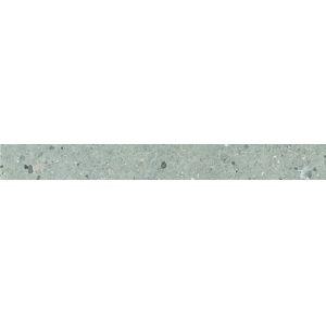 Dlažba Provenza Alter Ego grigio 6,5x60 cm mat EGRP