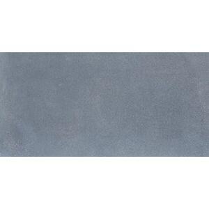 Dlažba Ergon Medley tecnica blue 60x120 cm mat EH7J