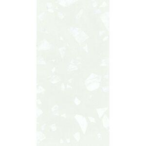 Dlažba Ergon Medley White 60x120 cm mat EH8H