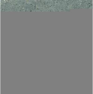 Dlažba Provenza Alter Ego Grigio Scuro 60x60 cm mat EHE6