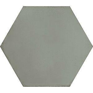 Dlažba Ragno Eden greige 21x18,2 cm mat ERGKZ
