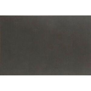 Obklad Pilch Etna černá 30x45 cm mat ETNAC