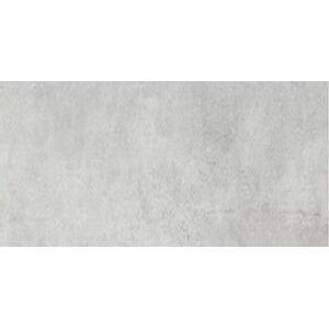 Evoque perla 29,6x59,5 rec. dlažba EVOQUE8822