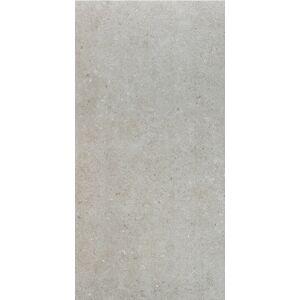 Dlažba Sintesi Explorer grigio 30x60 cm mat EXPLORER7575