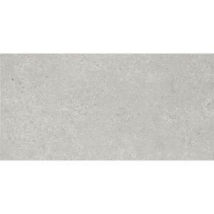 Dlažba Rako Base R světle šedá 30x60 cm mat DARSE432.1