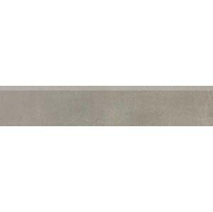 Sokl Rako Extra hnědošedá 9x45 cm mat DSAPM721.1