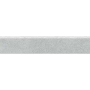 Sokl Rako Extra světle šedá 9x45 cm mat DSAPM723.1