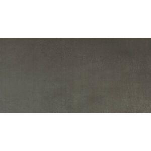 Dlažba Fineza Extra hnědá 30x60 cm mat FINEZA91500