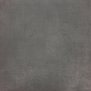 Dlažba Sintesi Flow smoke 60x60 cm mat FLOW11359