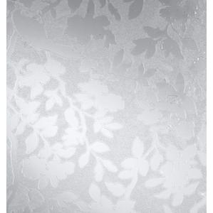 Folie d-c-fix static, 67,5x150 cm, Spring FOLIE67SPR