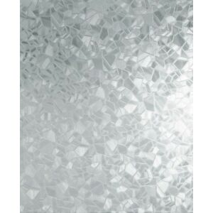Folie d-c-fix static, 90x150 cm, splinter FOLIE90SPL