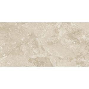 Obklad Kale Ece Beige 30x60 cm lesk FON50181