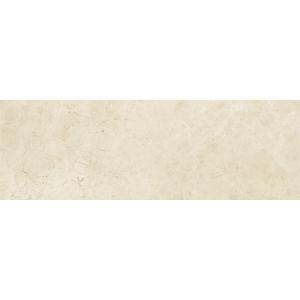 Obklad Kale Marfil cream 25x75 cm lesk FON7108