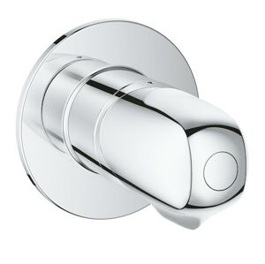 Grohe Grohtherm 1000 19981000