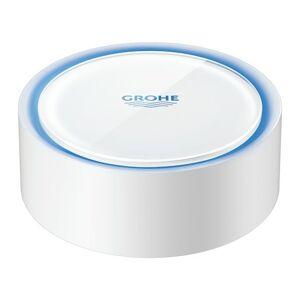 Grohe Sense Inteligentní detektor úniku vody ( 22505LN0 )