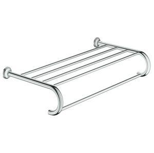 Držák ručníků Grohe Essentials chrom 40660001