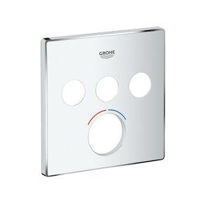 Grohe Smartcontrol krycí rozeta 46996000