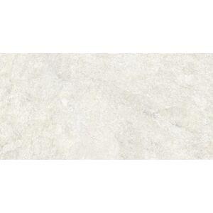 Dlažba Del Conca Lavaredo bianco 30x60 cm mat G8LA10R