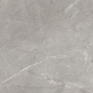 Dlažba Del Conca Boutique amani 60x60 cm mat G9BO05R