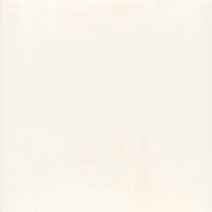 Dlažba Fineza Via veneto crema 33x33 cm mat GAT3B204.1