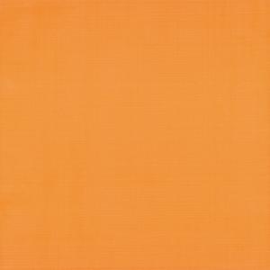 Dlažba Fineza Via veneto arancio 33x33 cm mat GAT3B205.1