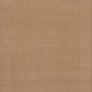 Dlažba Fineza Via veneto noce 33x33 cm mat GAT3B223.1