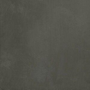 Dlažba Kale Provenza anthracite 33x33 cm mat GSN4305