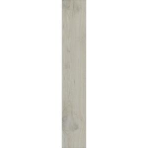 Dlažba Kale Chakra whitewood 15x90 cm mat GSN5032