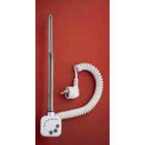 Topná tyč s termostatem 300W bílá HT2300B