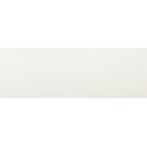 Obklad Fineza Idole white 25x75 cm perleť IDOLE275WH