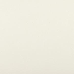 Dlažba Fineza Idole white 41x41 cm perleť IDOLE41WH