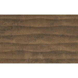 Dekor Vitra Cosy brown 25x40 cm mat K944679