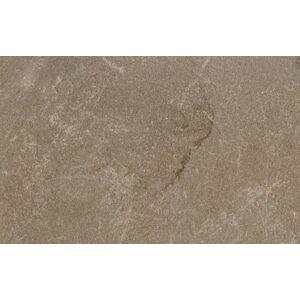 Obklad Vitra Quarz mink 25x40 cm mat K945480