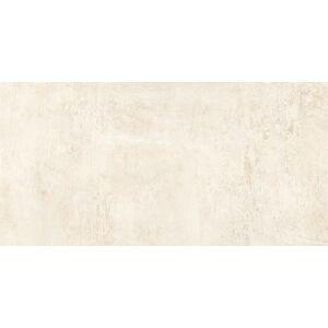 Dlažba Vitra Ash and Burn ash 30x60 cm mat K945678R