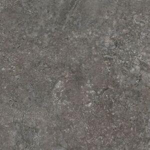Dlažba Vitra Sicily grey 45x45 cm mat K950922
