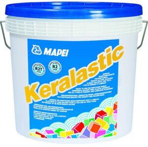 Lepidlo Mapei Keralastic šedá 5 kg R2 KERALASTIC5